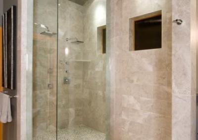 tile-designs-showroom-165
