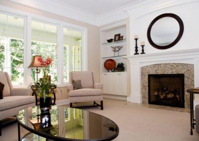 windows-and-doors-showroom-108