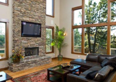 windows-and-doors-showroom-109