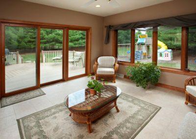 windows-and-doors-showroom-112