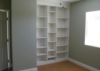 wood-floors-showroom-101
