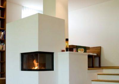 wood-floors-showroom-110