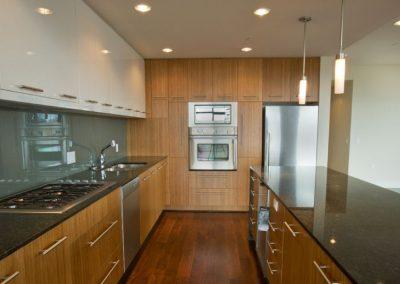 wood-floors-showroom-121