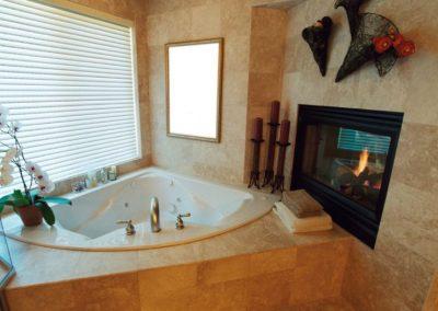 bathroom-showroom-104
