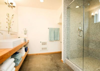 bathroom-showroom-108