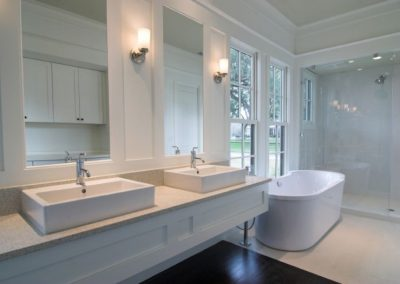 bathroom-showroom-109