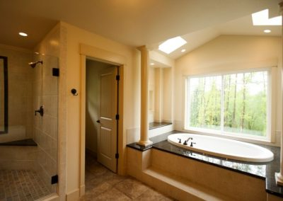 bathroom-showroom-110