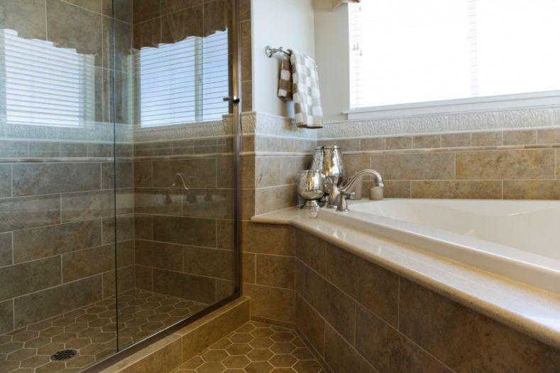Bathrooms Los Angeles Orange Ventura County Ca