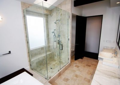 bathroom-showroom-121