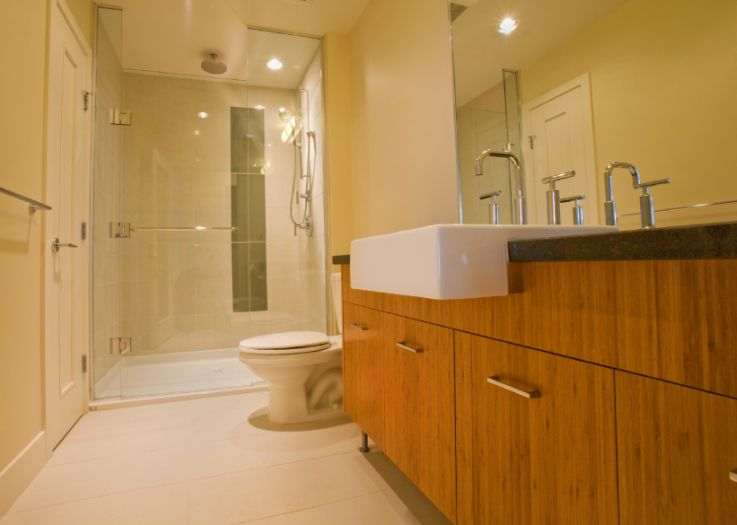 Orange County Bathroom Showrooms. Bathroom Showroom 122