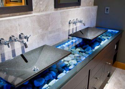 bathroom-showroom-124