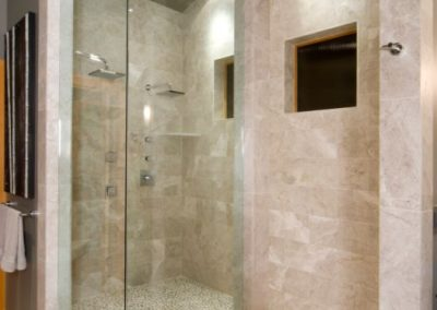 bathroom-showroom-125