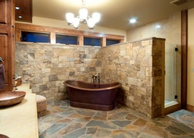 bathroom-showroom-127