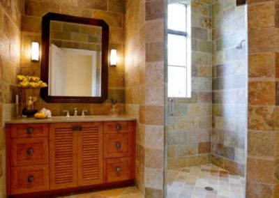 bathroom-showroom-128