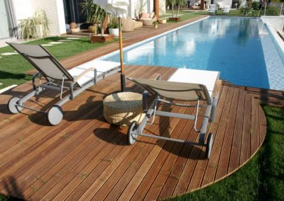 decks-and-gazebo-showroom-106