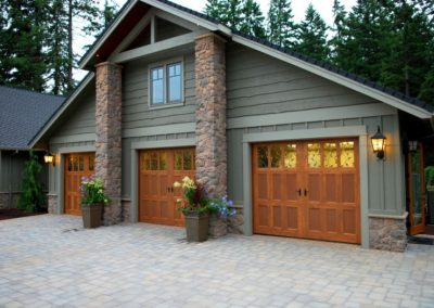 exterior-wall-finishes-showroom-102