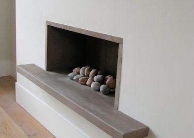 fireplaces-showroom-101