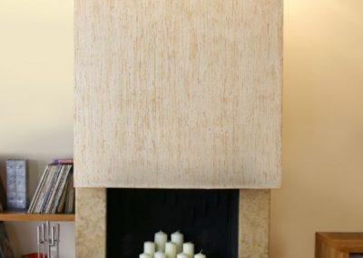 fireplaces-showroom-102