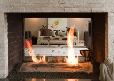 fireplaces-showroom-105