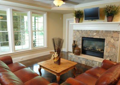 fireplaces-showroom-110