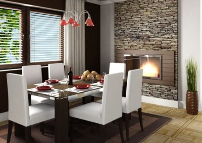fireplaces-showroom-112