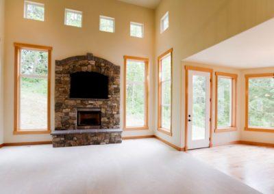 fireplaces-showroom-113