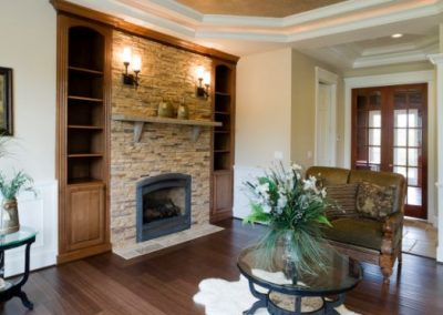 fireplaces-showroom-117