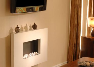 fireplaces-showroom-121