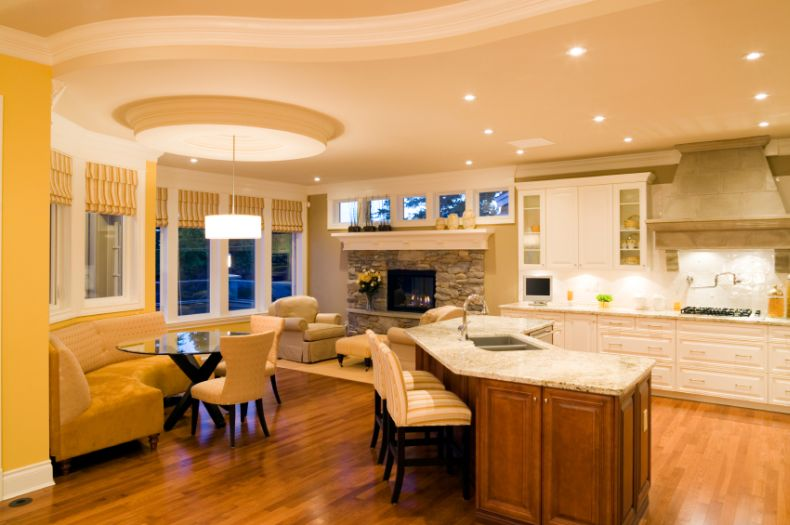 Fireplaces | Los Angeles, Orange, Ventura County, CA on kitchen countertop seating, kitchen bar seating, kitchen cabinets seating,