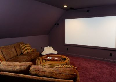 home-theater-showroom-101