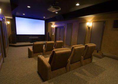 home-theater-showroom-102
