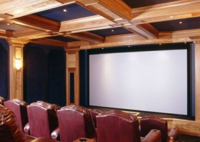 home-theater-showroom-103