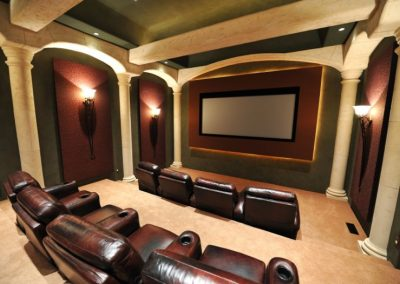 home-theater-showroom-104