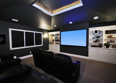 home-theater-showroom-106