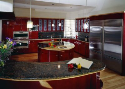 kitchens-showroom-105
