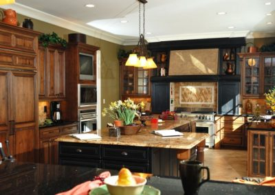 kitchens-showroom-113