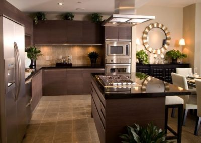 kitchens-showroom-118