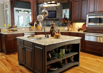 kitchens-showroom-121