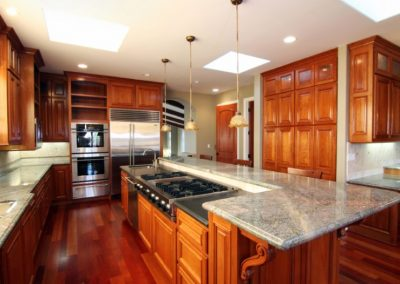 kitchens-showroom-123
