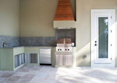 outdoor-bbq-fireplace-showroom-104
