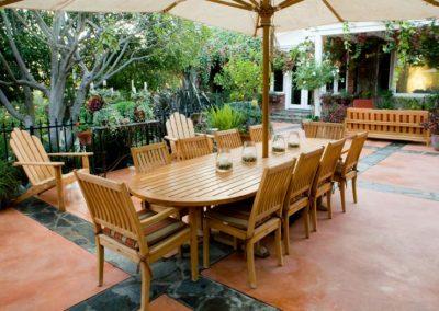 patios-showroom-110