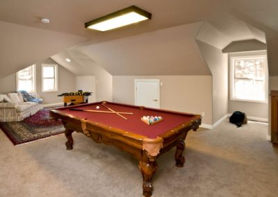 room-additions-conversions-showroom-115