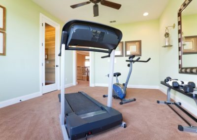 room-additions-conversions-showroom-119